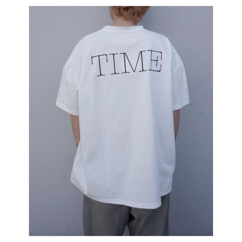 THE Dallas 「time T」
