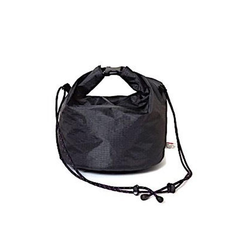 ETHOS「X-PAC MINI BAG」