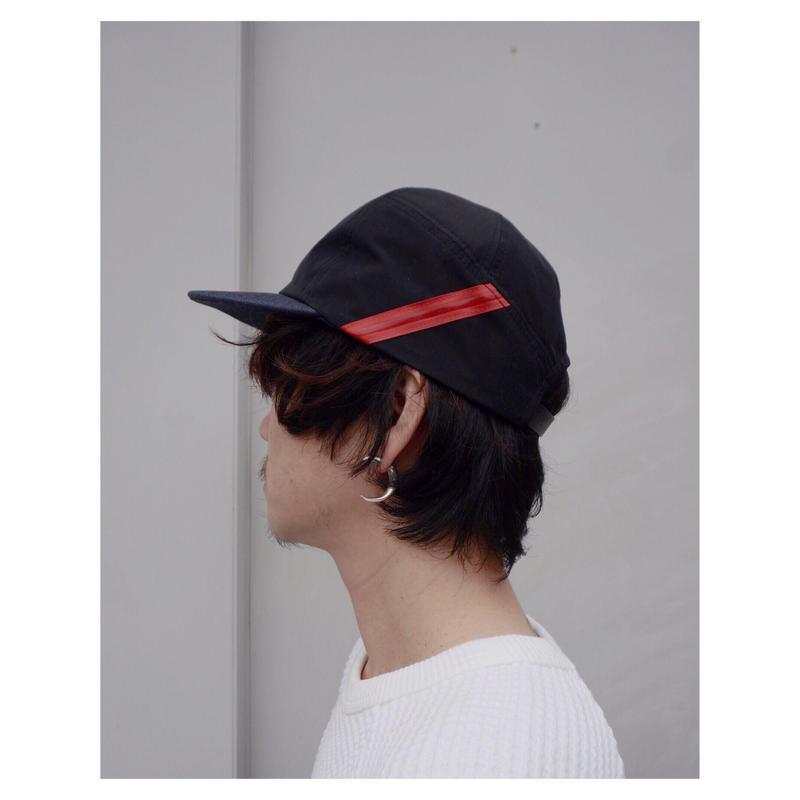 PHINGERIN「NUPIE CAP」