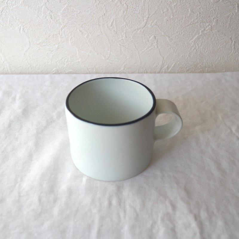 マグカップ/ 赤堀友美