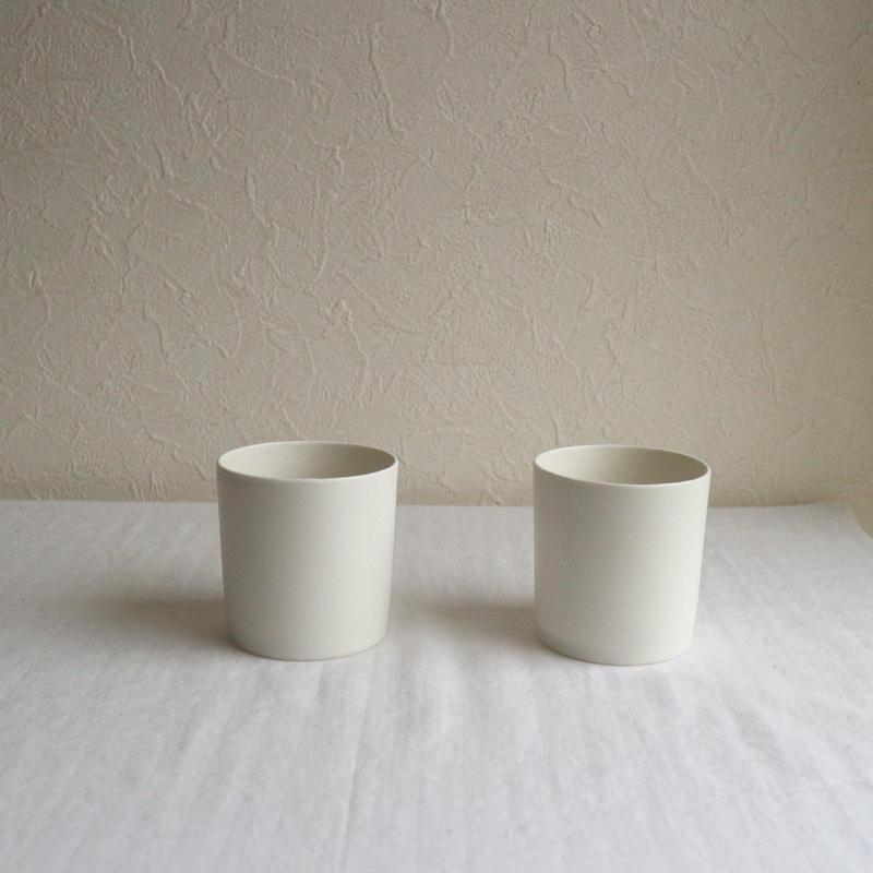 フリーカップ / 濱岡健太郎