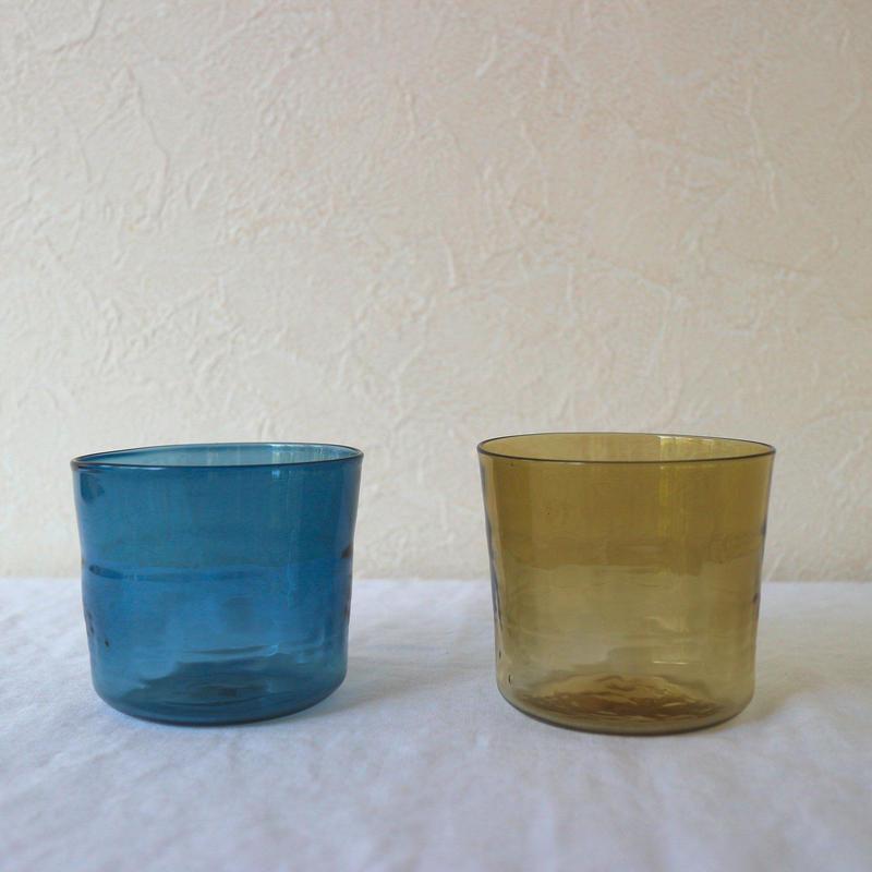 グラスカップ/ 清井純一
