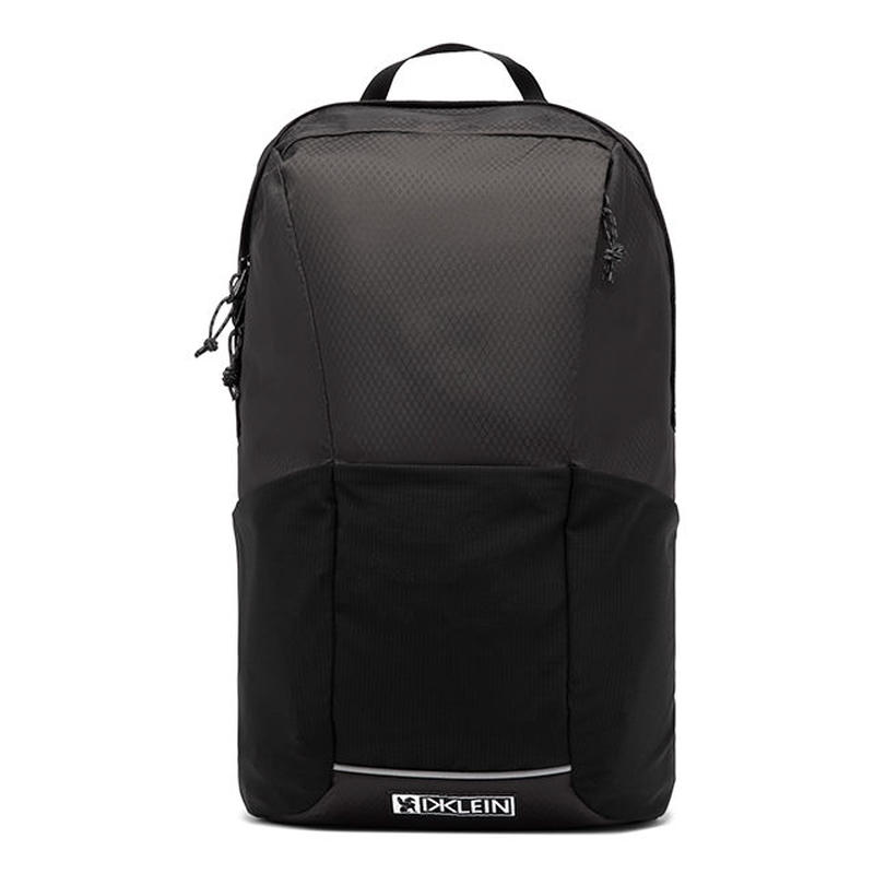 "CHROME ""D.KLEIN BACKPACK"""