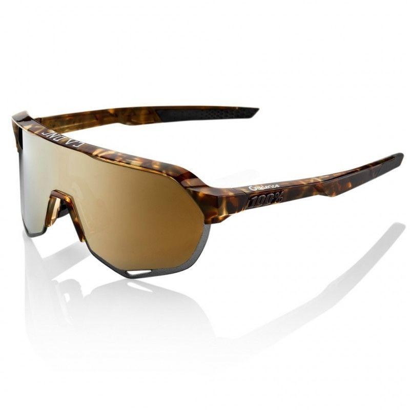 """CADENCE × 100%"" S2 sunglasses"