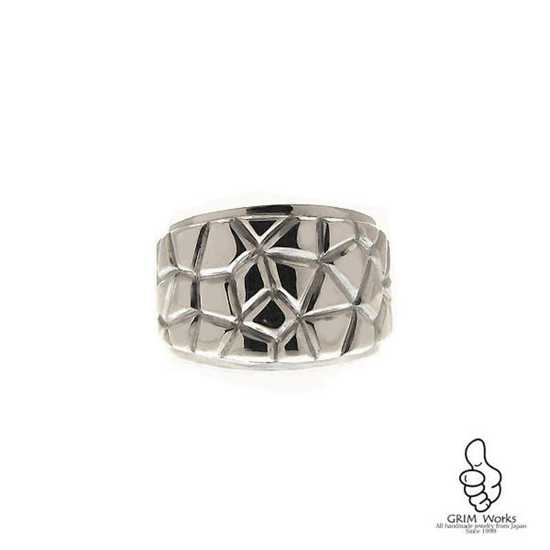 Wall Ring