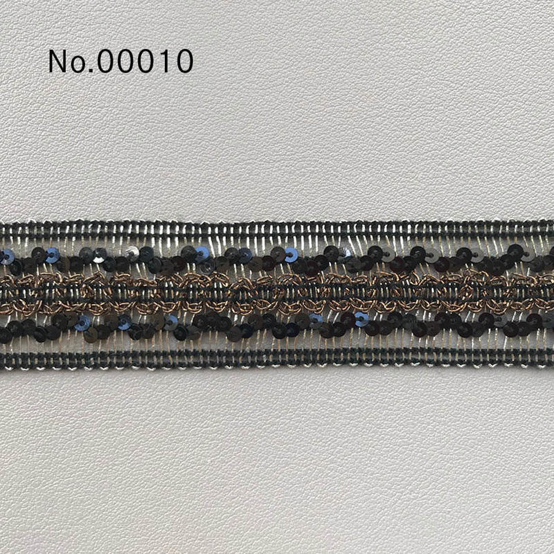 BRAID FOR HANDMADE #1200