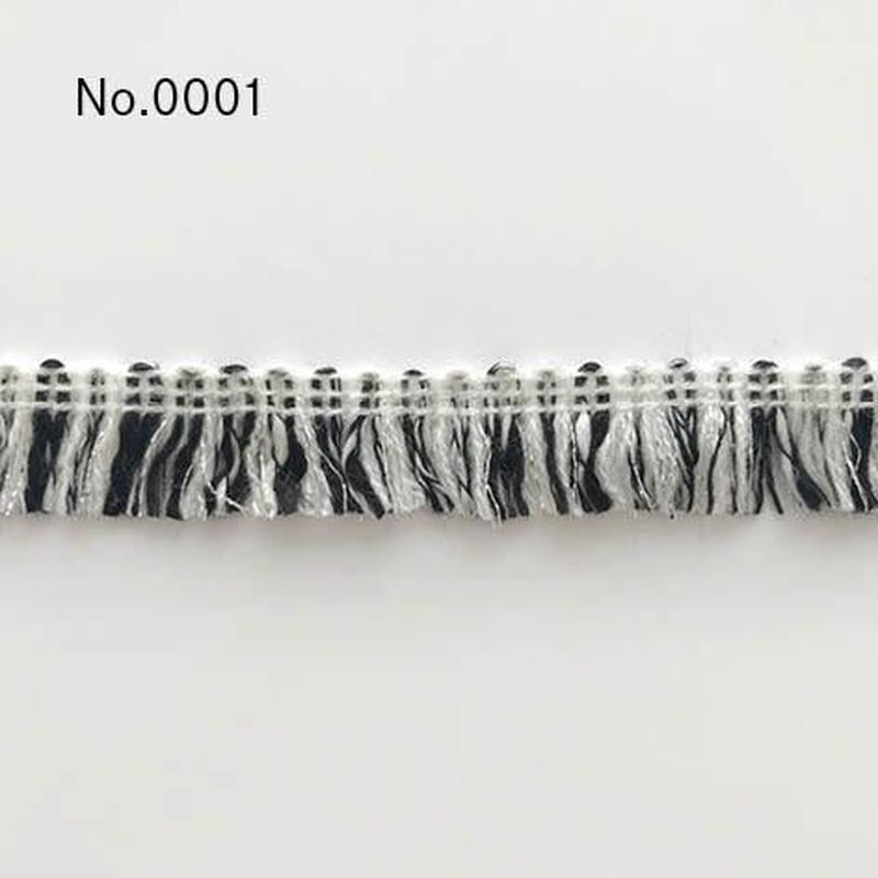 BRAID FOR HANDMADE #1000