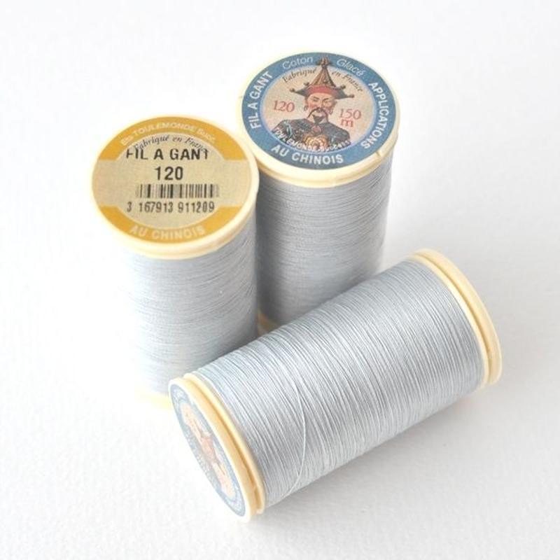 フィラガン糸