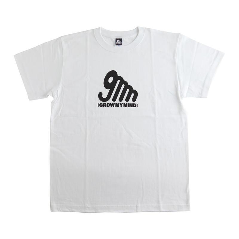 Logo S/S Tee