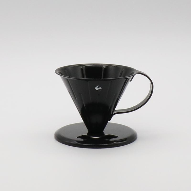 TSUBAME Dripper 2.0 / Black