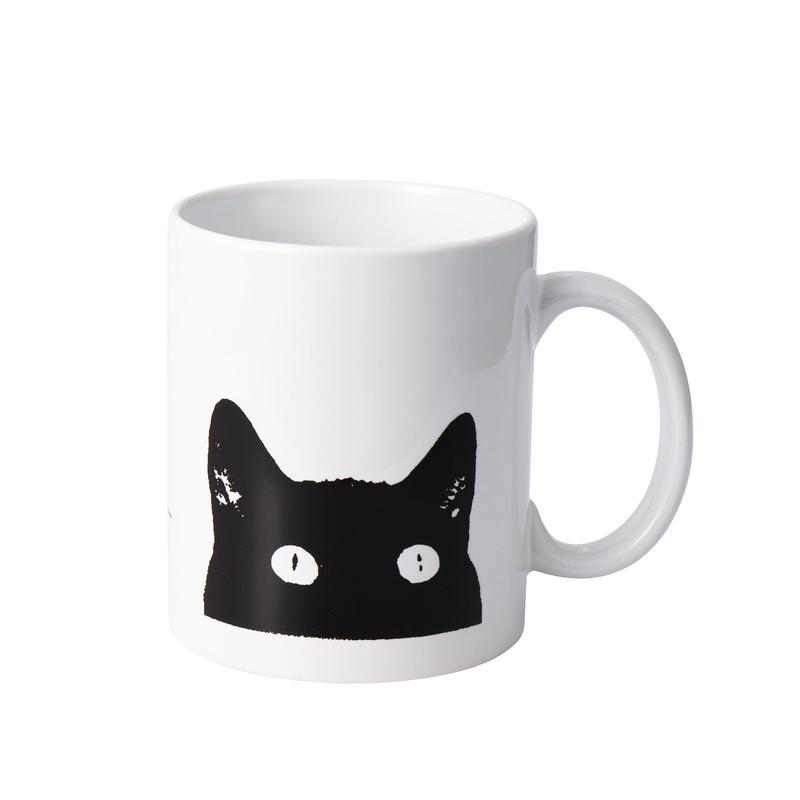 Mug / Cat