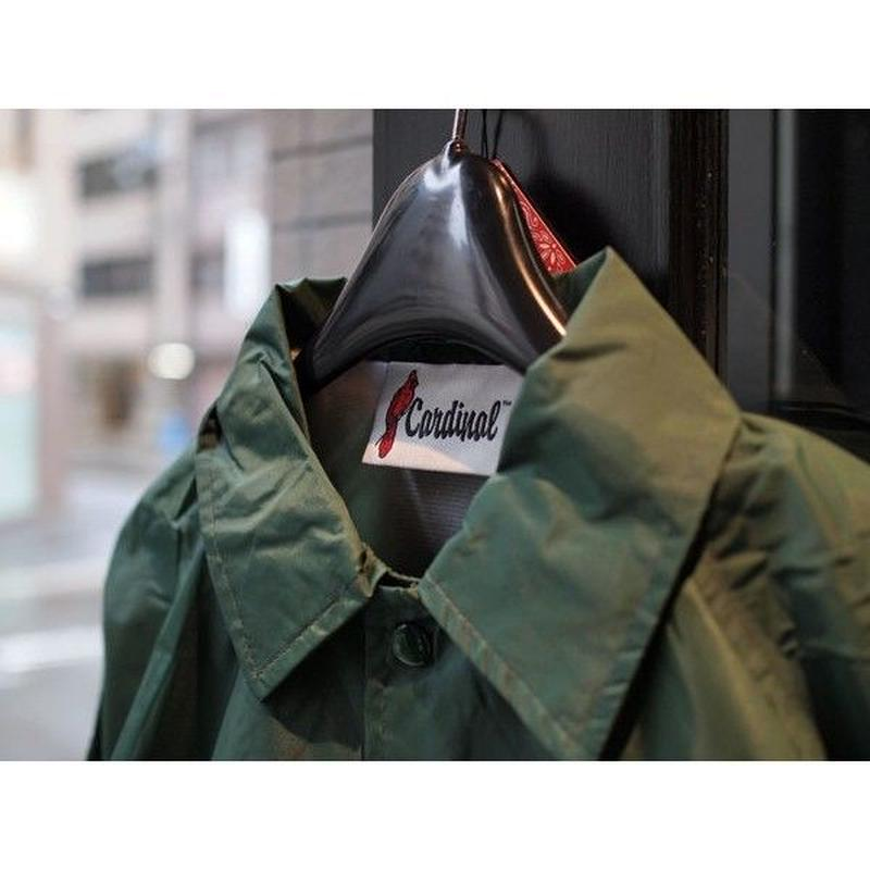 Cardina  321 Light Lined Coaches Jacket