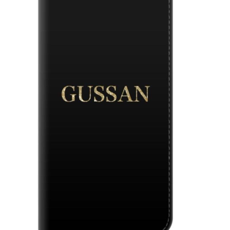iPhone手帳型・ソフト・ハードケースケース・レザーケース
