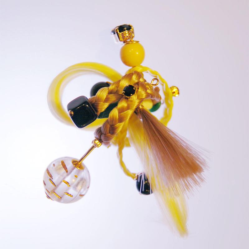 incantesimo fiber pierce【G-P020】