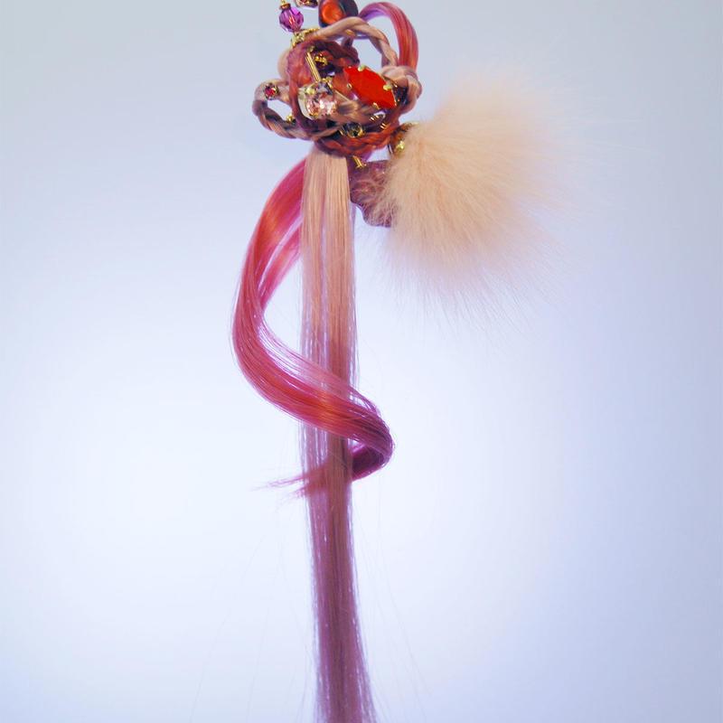 incantesimo fiber pierce【G-P010】