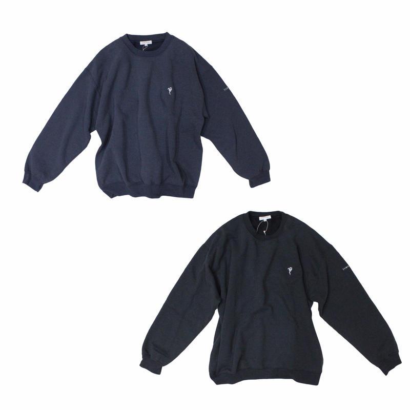 TAMANIWA - Pitcher  Sweat shirt