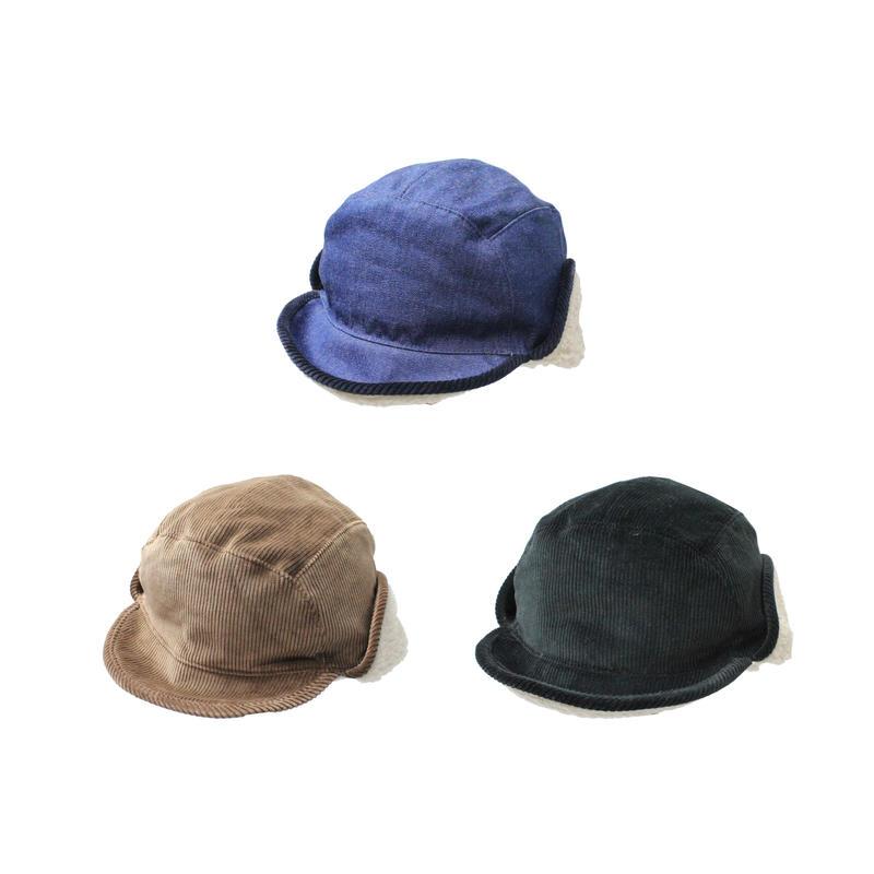 INFIELDER DESIGN     HB BOA CAP