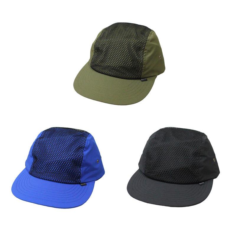 SOU&VEN - MESH JET CAP