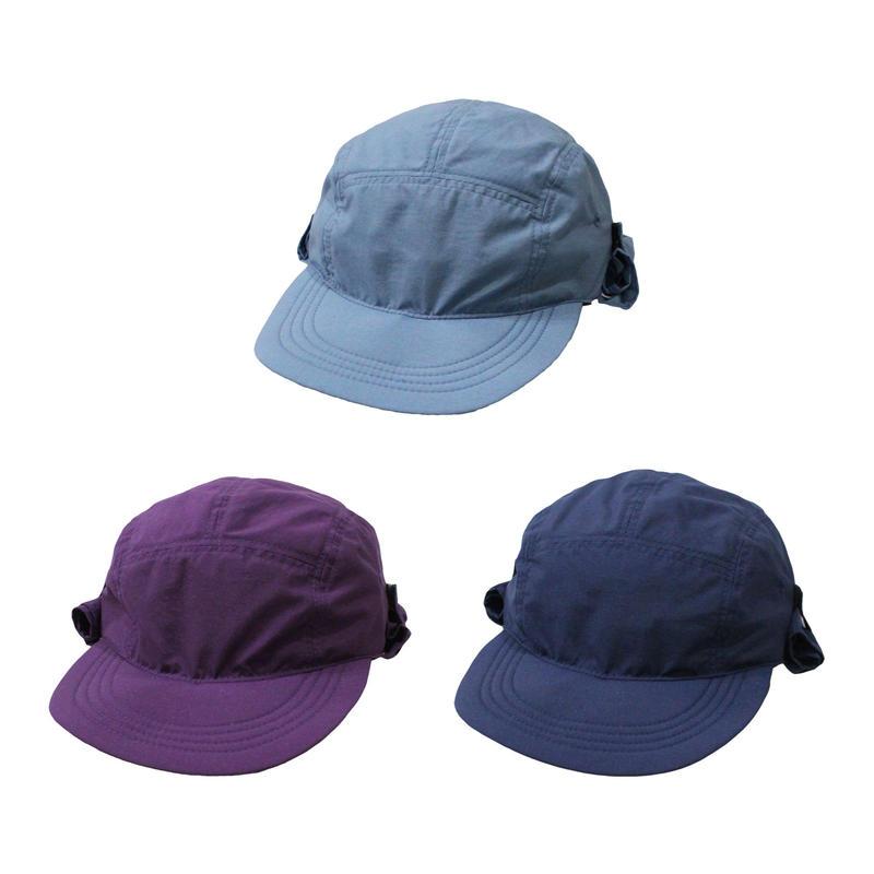 INFIELDER DESIGN  - SUN CAP