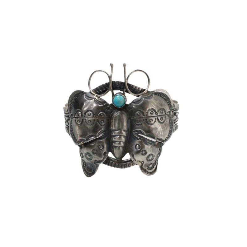 Needles Papillon Bangle