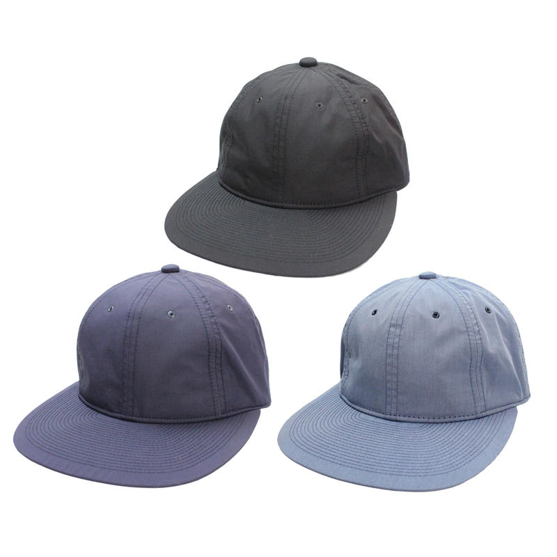 POTEN  CN TYPE -BLACK NAVY BLUE