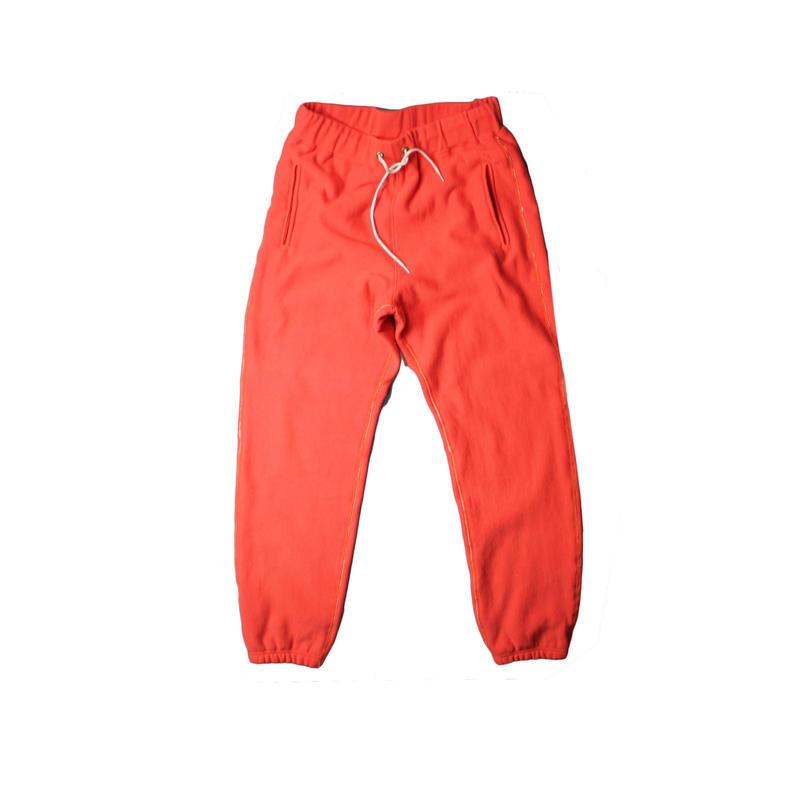 Sanca - WFACE  SWEAT PANTS