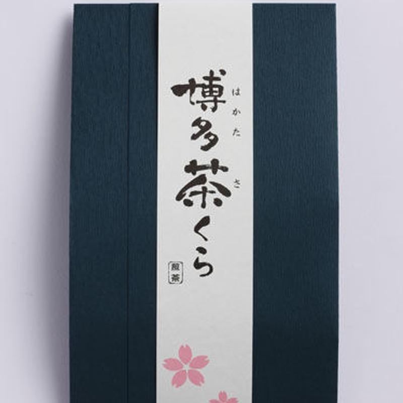 博多茶くら 100g