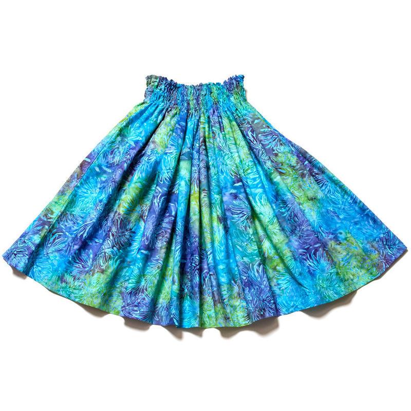 Original Pā'ū (BTBL-01) パウスカート