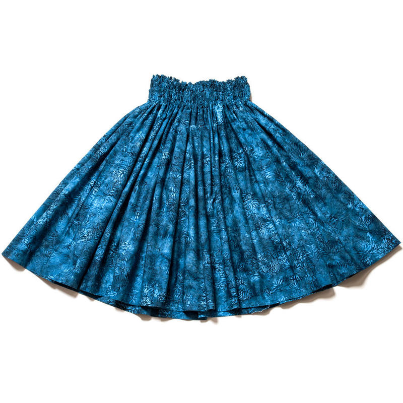 Original Pā'ū (BTBL-04) パウスカート