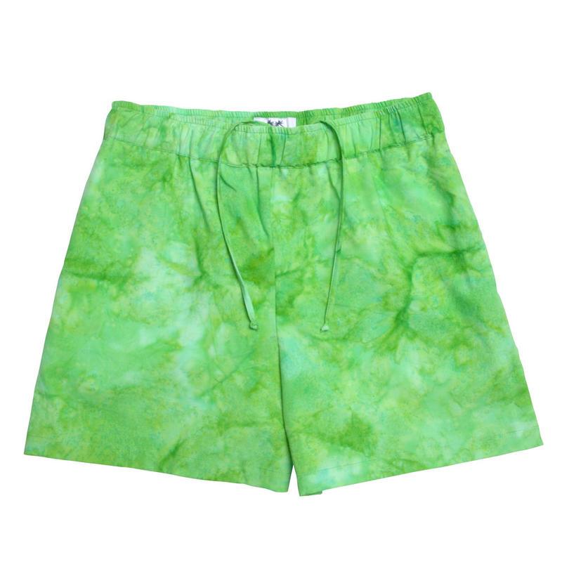 Hula Shorts (BTGR-03)フラショーツ
