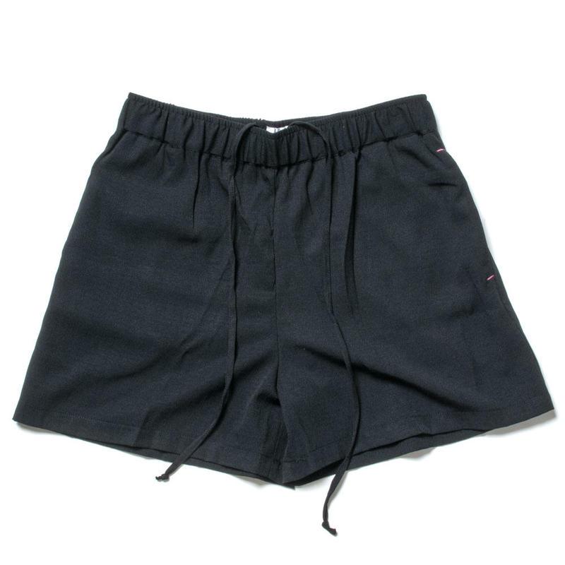 Hula Shorts   (RABK-01) フラショーツ