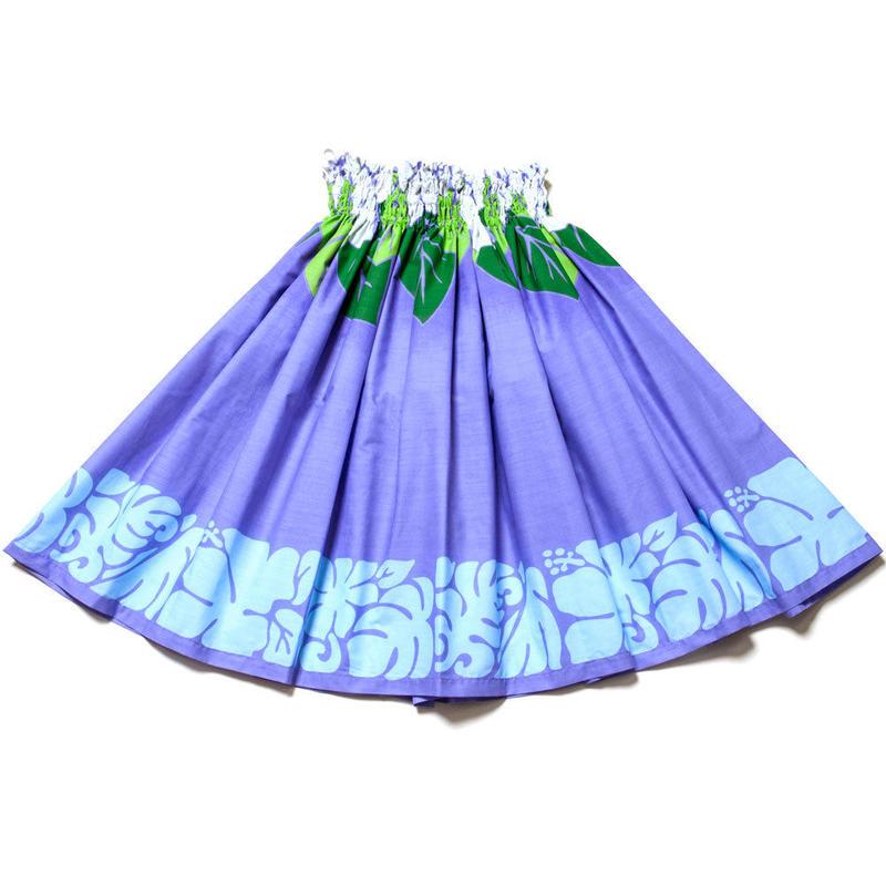 Original Pā'ū  (PCPU-02) パウスカート