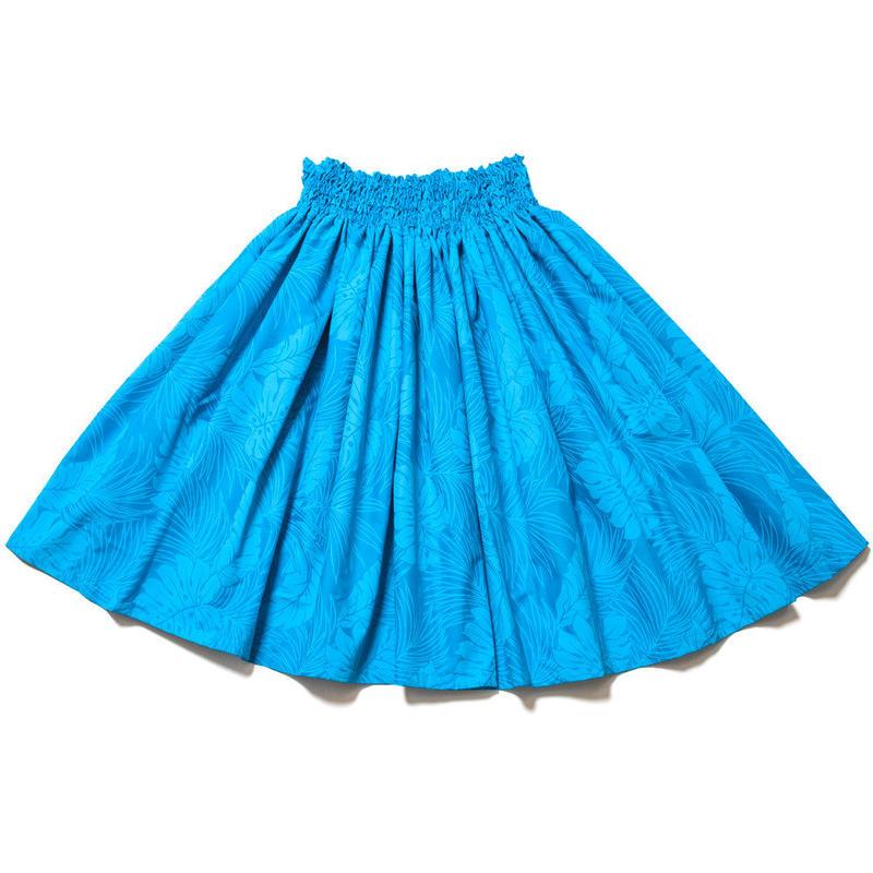 Original Pā'ū  (PCBL-08) パウスカート