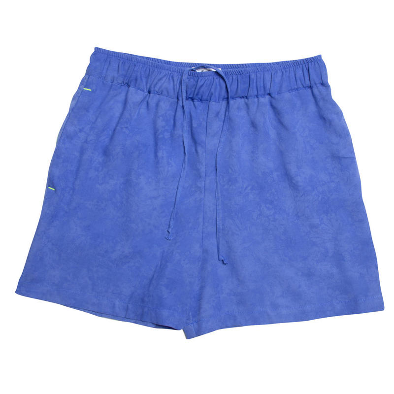 Hula Shorts   (RAPU-01) フラショーツ