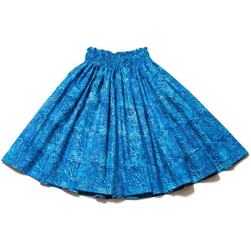 Original Pā'ū (BTBL-02) パウスカート