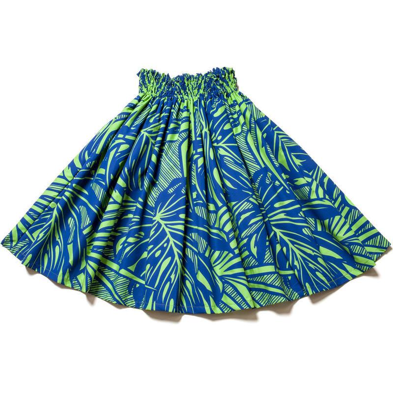 Original Pā'ū  (PCGR-05) パウスカート