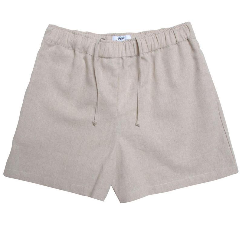 Hula Shorts   (LIBE-01) フラショーツ
