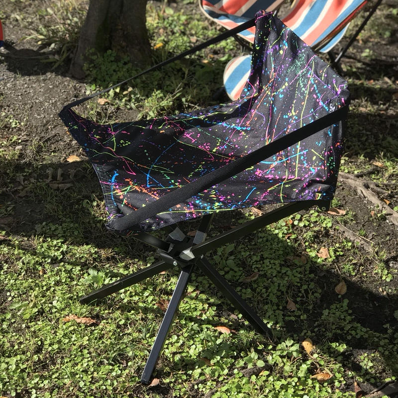 LX chair