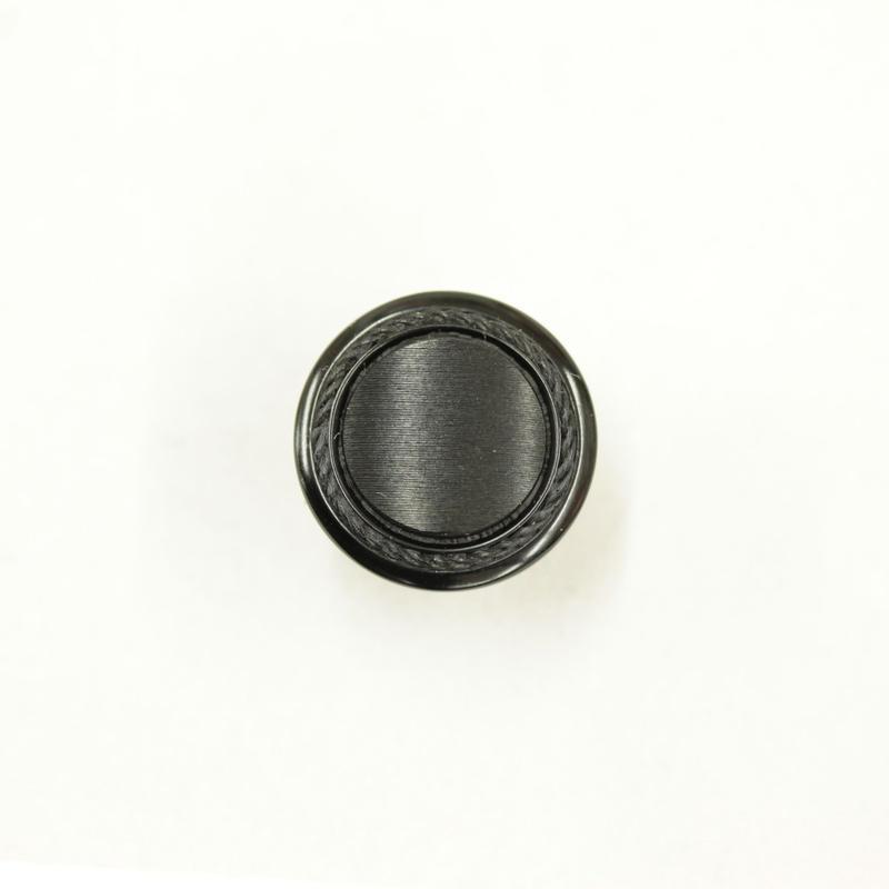 フォーマルボタン(1841-18) 18㎜  1個