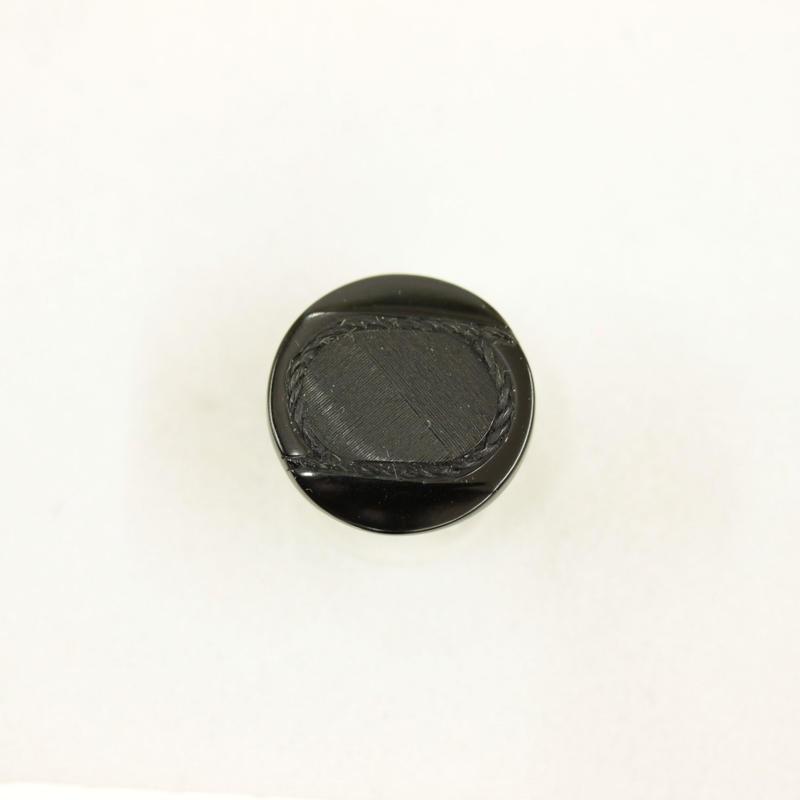 フォーマルボタン(1922-18) 18㎜  1個