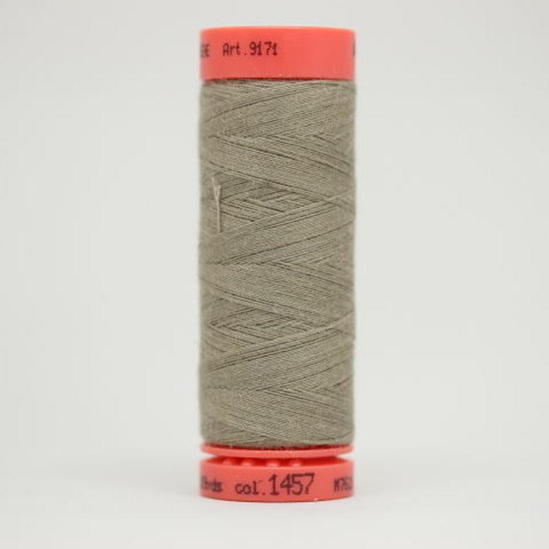 Mettler)メトロシーン100m col.1457