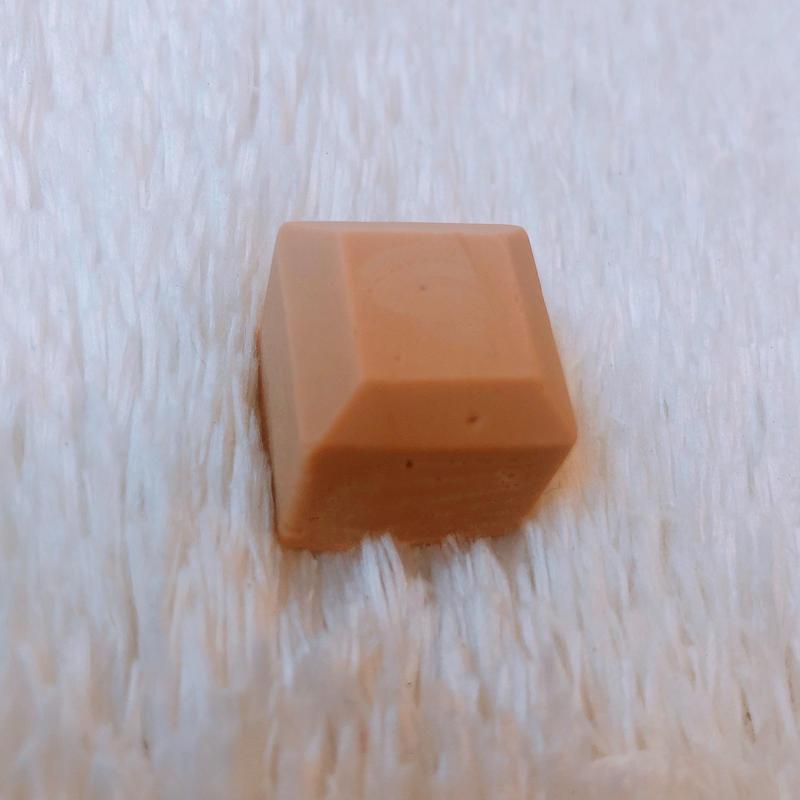 品番 #003 黄土(ミニ)