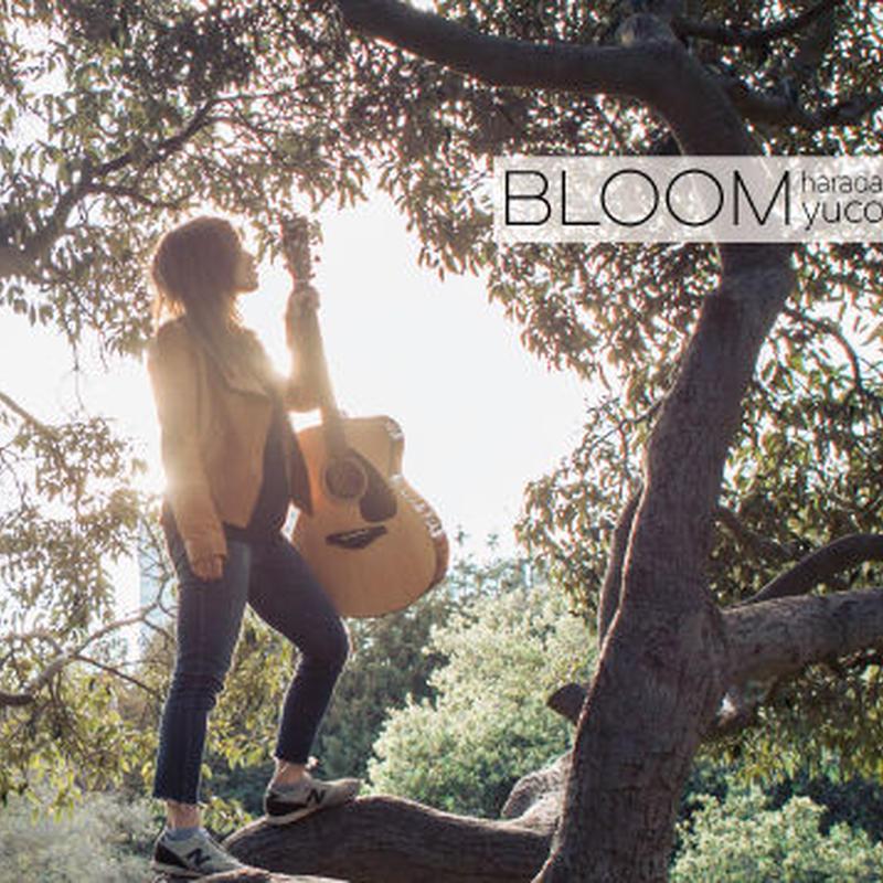 BLOOM+