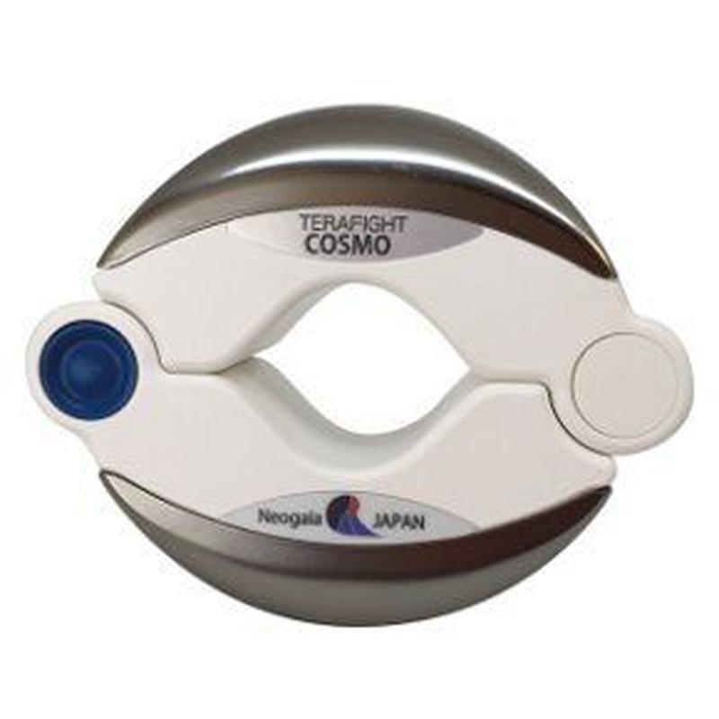 ゼロ磁場発生装置 テラファイトコスモ(携帯用)