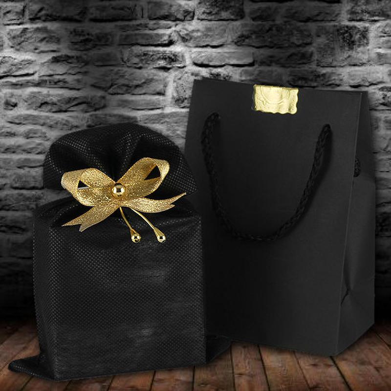 ギフト包装/大切な方へのプレゼントに最適