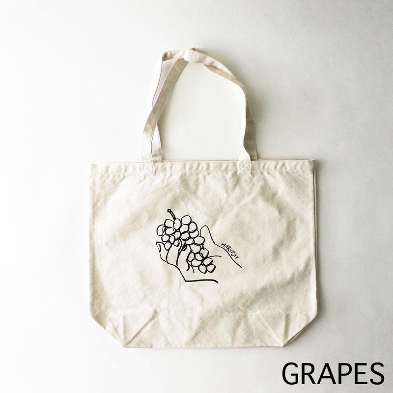 TOTE BAG (トートバッグ)  A91900