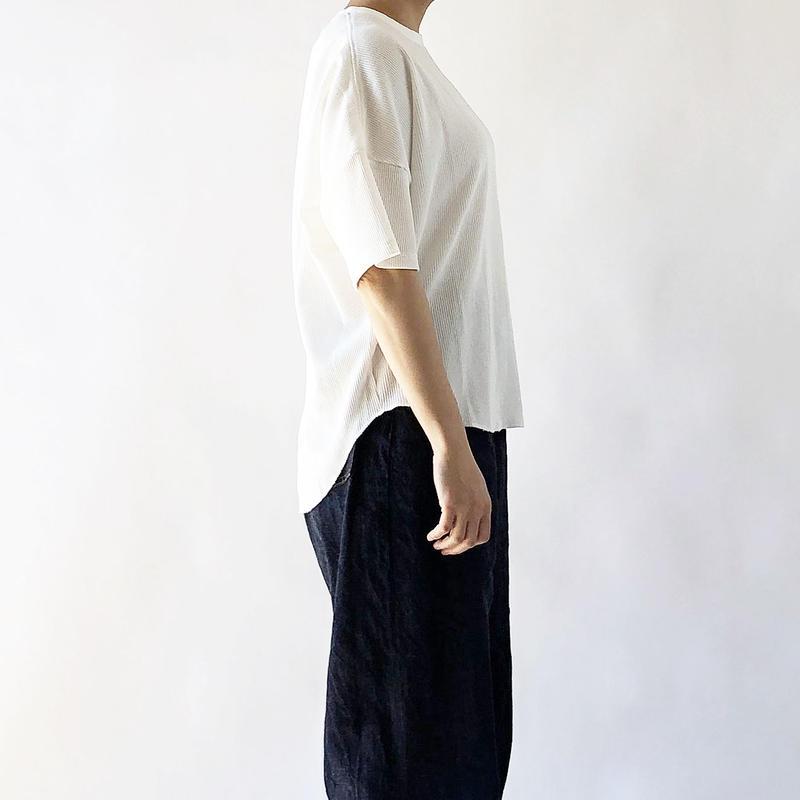 WAFFLE BIG T-SH(ワッフルビッグTシャツ) A51904