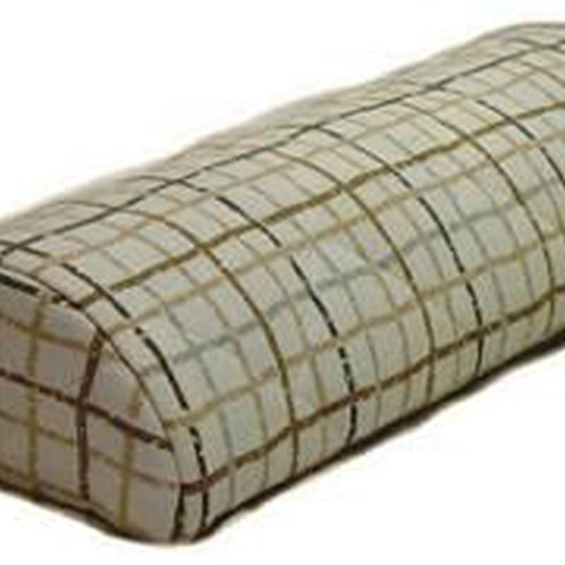 龍宮枕 硬枕(木枕)30M( 幅30cm×骨高63mm )