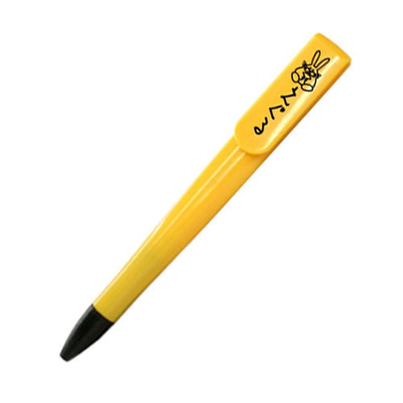 EGR{えぐる} ボールペン 【オンラインゲーム部参加に必要なポイントが得れる商品です】