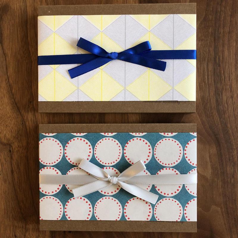 Happy  box◇ピアス②+ネックレス①